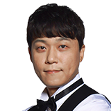 S.W. CHOI