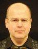 W. VAN DEN BERG