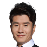 J.I. KANG
