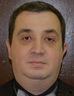 G. BASTUNALI