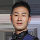 W.Y. CHOI