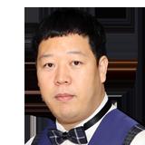D.K. KANG