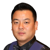 J.H. CHO