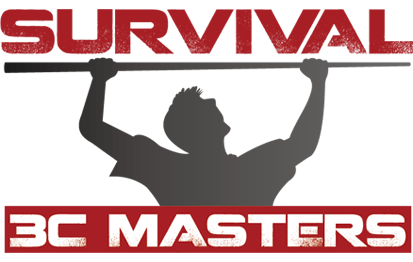 Survival 3-Cushion Masters Incheon 2018