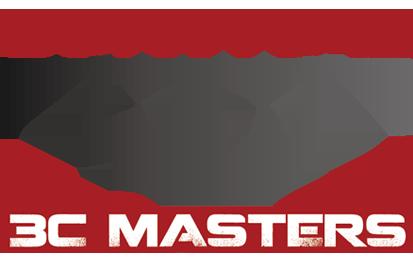 Survival 3-Cushion Masters Guri 2018