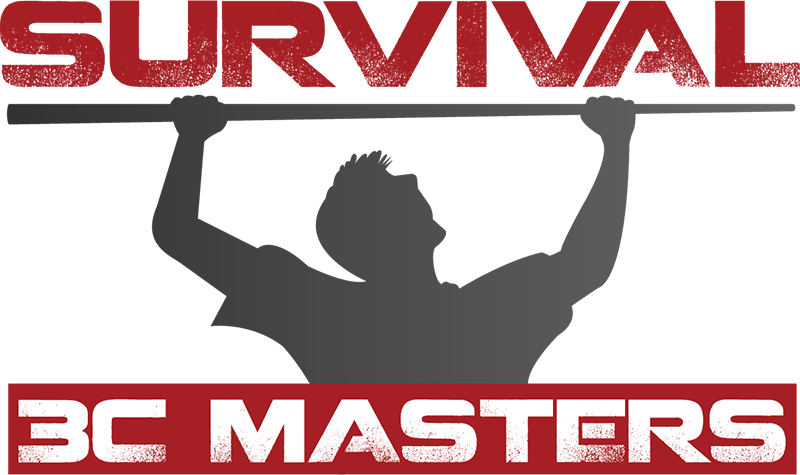Survival 3-Cushion Masters Istanbul 2019