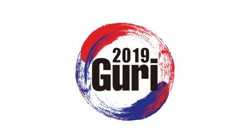 GURI World Cup 3-Cushion 2019